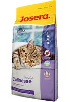 """Корм сухой для кошек """"Culinesse"""" (2 кг; лосось)"""