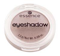 """Тени для век """"Eyeshadow"""" тон: 07, funda (mental)"""