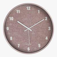 Часы настенные (30,5 см; арт. 77773768)