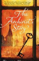 The Archivist`s Story
