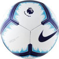 """Мяч футбольный Nike """"Pitch PL"""" №5"""