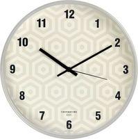 Часы настенные (30,5 см; арт. 77775767)