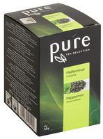 """Фиточай """"Pure. Tea Selection. Peppermint"""" (25 пакетиков)"""