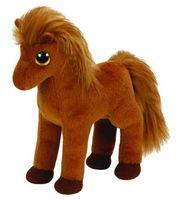 """Мягкая игрушка """"Лошадка Gallops"""" (17 см)"""