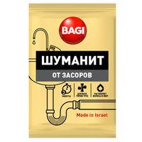 """Средство для прочистки канализационных труб """"Шуманит"""" (70 г)"""