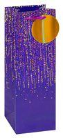 "Подарочный пакет ""Орнамент"" (36x12х8,5 см; арт. 0597.505)"