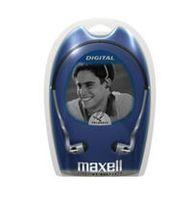 Наушники Maxell HB-350F