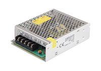 Драйвер IP20-150W для LED ленты