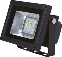 Прожектор садовый светодиодный LED FL SMD 20W/6500K/IP65