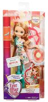 "Кукла ""Ever After High. Лучница. Эшлин Элла"""