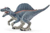 "Фигурка ""Спинозавр"" (4 см)"