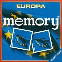 Мемори. Европа