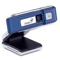 Веб-камера Genius iSlim 2000 AF