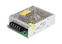 Драйвер IP20-25W для LED ленты