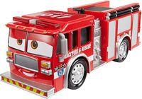 """Пожарная машина """"Тачки 3. Тайни Катани"""""""