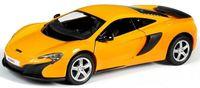"""Модель машины """"McLaren 650S"""" (масштаб: 1/32)"""