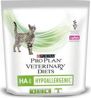 "Корм сухой для кошек ""Hypoallergenic"" (325 г)"
