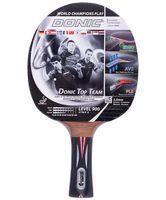 """Ракетка для настольного тенниса """"Top Team 900"""""""