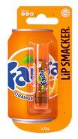 """Бальзам для губ """"С ароматом Fanta Orange"""" (4 г)"""