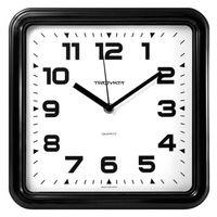 Часы настенные (26x26 см; арт. 81800849)