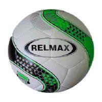 "Мяч футзальный Relmax ""Futsal Hybrid"""