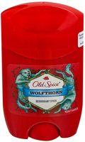 Дезодорант для мужчин Old Spice Wolfthorn (стик; 50 мл)