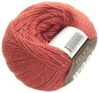 """Пряжа """"FELICE. Wool №9"""" (100 г; 300 м)"""