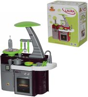 """Игровой набор """"Кухня Laura"""" (арт. 56313)"""