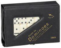 Домино (арт. 2804Р)