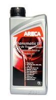 """Масло трансмиссионное """"Transmatic III"""" (1 л)"""