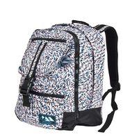 Рюкзак П3820 (белый)