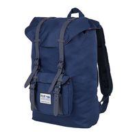 Рюкзак 17211 (13,1 л; синий)