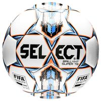 """Мяч футбольный Select """"Brilliant Super TB"""" №5"""