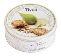 "Печенье ""Tivoli. Груша"" (150 г)"