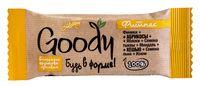 "Батончик ""Goody. Фитнес"" (35 г)"