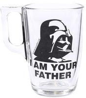 "Кружка ""Star Wars. Darth Vader"" (арт. L7397)"