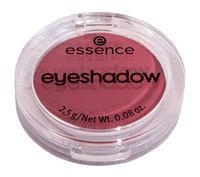 "Тени для век ""Eyeshadow"" тон: 02, shameless"