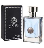 """Туалетная вода для мужчин Versace """"Pour Homme"""" (50 мл)"""