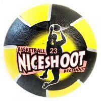 Мяч баскетбольный (арт. 7#2025)