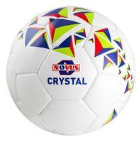 """Мяч футбольный Novus """"Crystal"""" №4"""