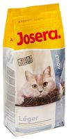 "Корм сухой для кошек ""Leger"" (2 кг)"