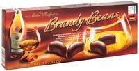 """Конфеты глазированные """"Brandy Beans"""" (200 г)"""