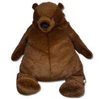 """Мягкая игрушка """"Медведь Потапыч"""" (70 см)"""