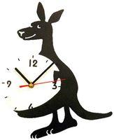 Часы настенные (23х30 см; арт. CH016)