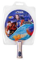 Ракетка для настольного тенниса Tronic