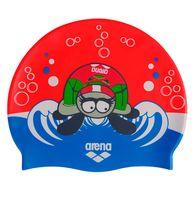 Шапочка для плавания Multi JR (арт. 91915 44)