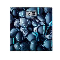 Напольные весы Scarlett SC-BS33E081