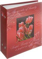 "Фотоальбом ""Fresh Aroma"" (100 фотографий; 10х15 см; арт. 46295 РР-46100)"