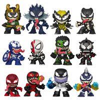 "Фигурка ""Mystery Minis. Venom"" (1 шт.)"