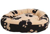 """Лежак для животных """"Sammy"""" (50 см; арт. 37681)"""